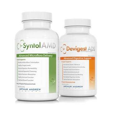 devigest syntol combo buy online return2health return2health
